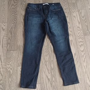 Women's jeans by Royalty for me